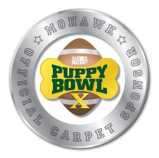 MOhawk_PuppyBowl_Sponsor_logo_low-1